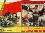 poster-film-g30spki_20180925_164619.jpg