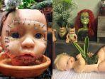 pot-tanaman-dari-boneka-tua_20180507_133226.jpg