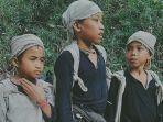 potret-anak-anak-di-suku-baduy.jpg