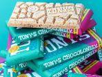 potret-cokelat-dari-tonys-chocolonely.jpg