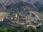 potret-desa-di-provinsi-asir.jpg
