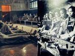 potret-hoa-lo-prison-di-hanoi-dulu-dan-sekarang.jpg