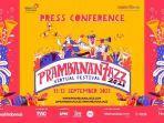 prambanan-jazz-virtual-festival-2021.jpg