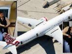 pramugara-maskapai-virgin-australia-menunjukkan-tempat-rahasia-di-pesawat.jpg
