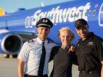 pramugari-dan-pilot-southwest-airlines.jpg