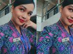 pramugari-malaysian-airlines-gambar.jpg