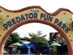 predator-fun-park.jpg