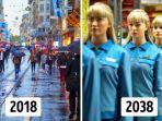 prediksi-futurologis-pada-abad-ke-21.jpg