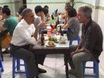 presiden-as-barack-obama_20170630_211310.jpg