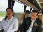 presiden-jokowi-nge-vlog-sambil-promo-pecel-madiun-hingga-karak.jpg