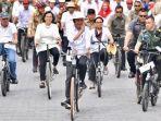 presiden-jokowi-saat-melakukan-kunjungan-kerja-di-semarang-dan-kendal.jpg