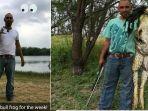 pria-berfoto-dengan-katak-raksasa_20170602_091230.jpg