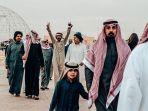 pria-di-arab-saudi.jpg