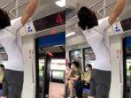 pria-pull-up-di-mrt-singapura.jpg