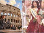 pricilia-carla-yules-pemenang-miss-indonesia-2020-yang-suka-traveling.jpg