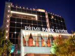 prime-park-hotel-bandung-gambar.jpg