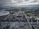 pripyat-ukraina.jpg