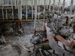 pripyat-ukraina_20170816_213518.jpg