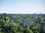 pripyat-ukraina_20180711_190622.jpg