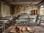 pripyat_20180329_213005.jpg