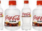 produk-minuman-bening-dari-jepang.jpg
