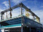 progres-pembangunan-terminal-internasional-nyia-hingga-awal-februari-2019.jpg