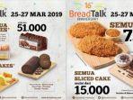promo-breadtalk-anniversary-16-th.jpg