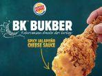 promo-bukber-ramadan-dari-burger-king.jpg
