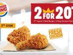 promo-burger-king-2-menu-cuma-rp-20-ribu.jpg
