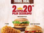 promo-burger-king-beli-2-hanya-20-ribu.jpg