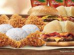 promo-burger-king-dikson-50-persen-kupon-juni-2019.jpg
