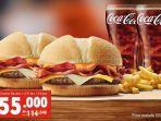 promo-burger-king-double-deal.jpg