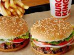 promo-burger-king-kupon-juli-2019.jpg