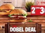 promo-burger-king-maret-2019.jpg