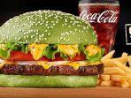 promo-burger-king-mei.jpg