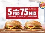 promo-burger-king-paket-mix-burger-cuma-rp-75-ribu-saja.jpg
