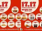 promo-burger-king-terbaru-2021.jpg
