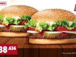promo-burger-king-whopper-porsi-besar.jpg