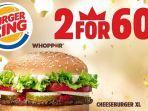 promo-burgerking-2-burger-jumbo-cuma-rp-60-ribu.jpg