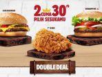 promo-burgerking-double-deal-april-2019.jpg
