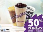 promo-chatime-cashback-50-persen.jpg