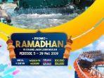 promo-dufan-spesial-ramadan-2019.jpg