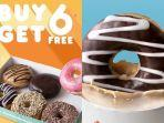 promo-dunkin-donuts-20-22-april-2019.jpg