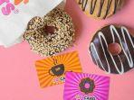 promo-dunkin-donuts-buy-6-get-6-free.jpg