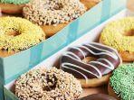 promo-dunkin-donuts-buy-9-get-9-free.jpg