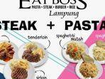 promo-eatboss-lampung-april-2019.jpg