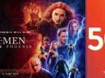 promo-film-x-men-dark-phoenix.jpg