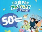 promo-go-pay-pay-day-26-april-2019.jpg