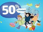 promo-go-pay-pay-day-april-2019.jpg