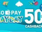 promo-go-pay-payday-cashback-50-persen.jpg